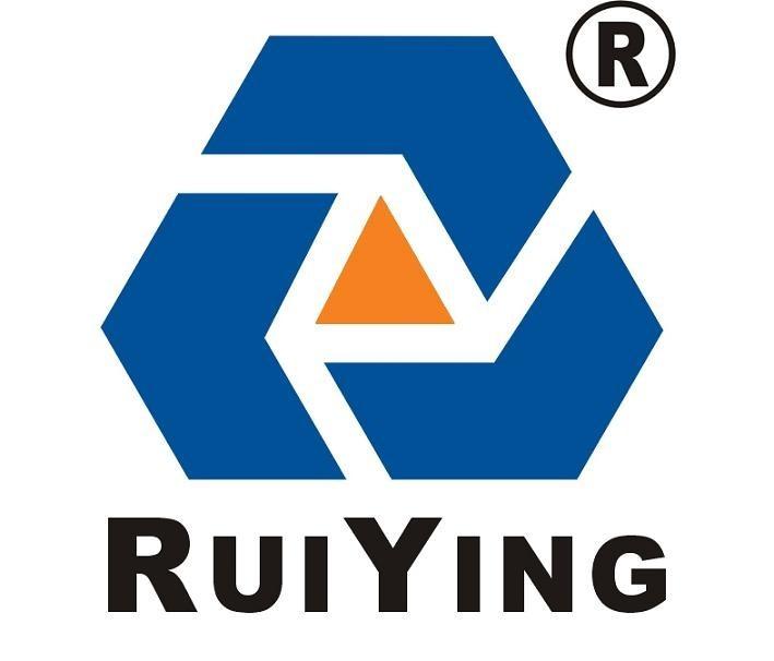 logo logo 标识 标志 设计 矢量 矢量图 素材 图标 709_606